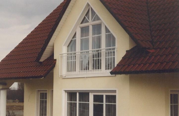 gerd langer metallbau franz sische balkone. Black Bedroom Furniture Sets. Home Design Ideas